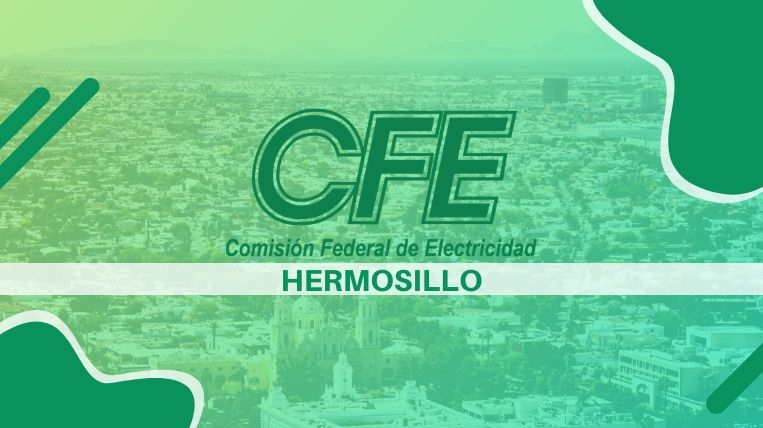 cfe-hermosillo