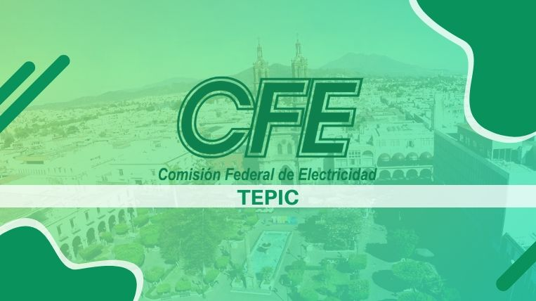 cfe-tepic